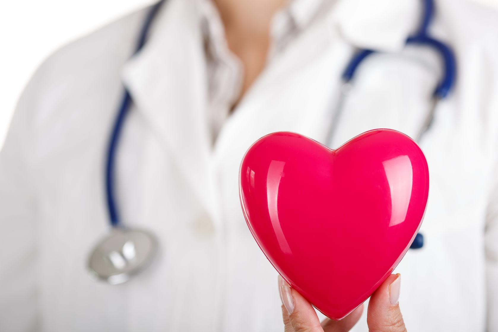 Medicina Integrativa - Medicina Biologica Emozionale