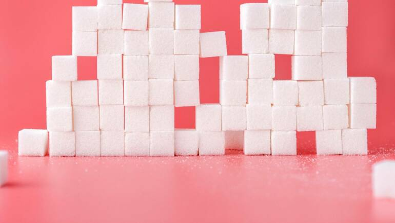 Diabete, il lato emozionale