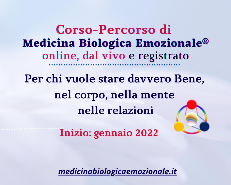 Copia-sito-Corso-MBE-2022.png